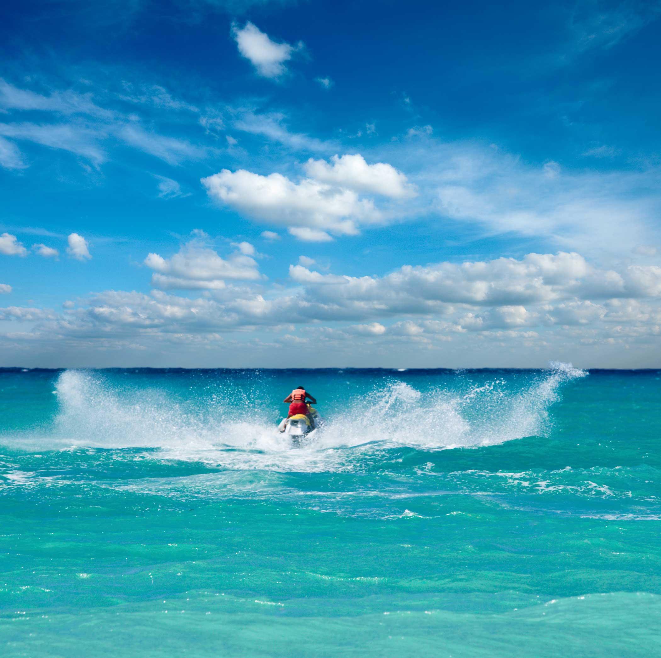 jet-ski-clearwater